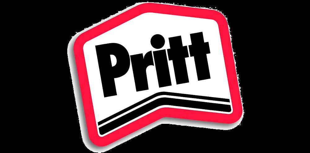 PRİTT