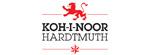 KOH-İ NOOR
