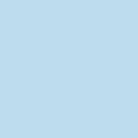 AMSTERDAM AKRİLİK BOYA 120 ML 551 SKY BLUE LİGHT