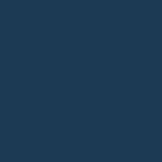 AMSTERDAM AKRİLİK BOYA 120 ML 566 PRUSSİAN BLUE