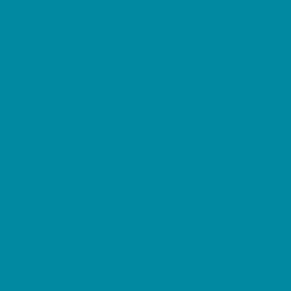 AMSTERDAM AKRİLİK BOYA 120 ML 522 TURQUOİSE BLUE