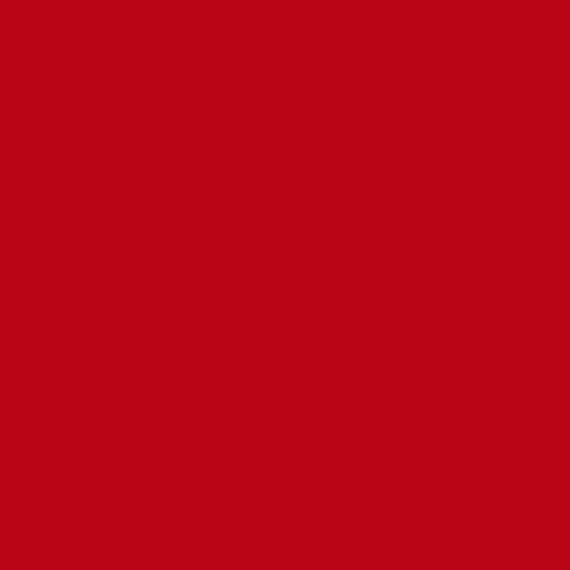 AMSTERDAM AKRİLİK BOYA 120 ML 315 PYRROLE RED