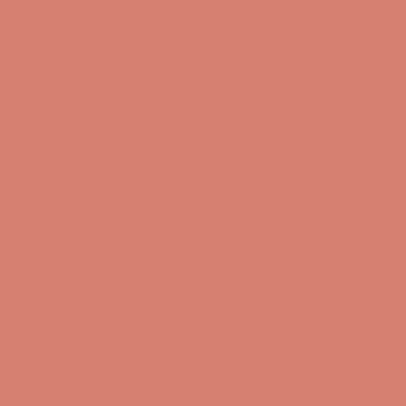 AMSTERDAM AKRİLİK BOYA 120 ML 224 NAPLES YELLOW RED