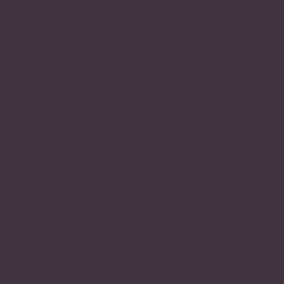 AMSTERDAM AKRİLİK BOYA 120 ML 403 VANDYKE BROWN