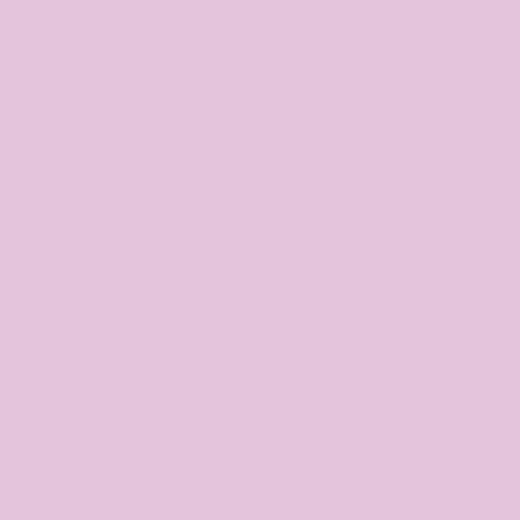 AMSTERDAM AKRİLİK BOYA 120 ML 361 LİGHT ROSE