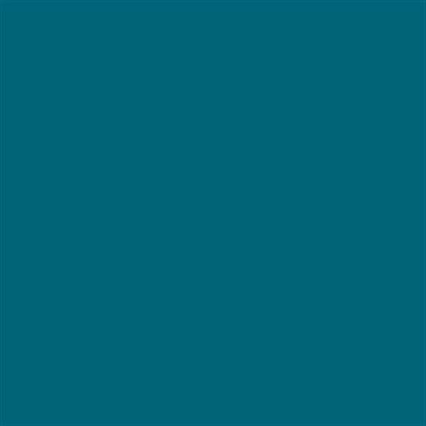 AMSTERDAM AKRİLİK BOYA 120 ML 557 GRENNİSH BLUE