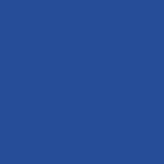 AMSTERDAM AKRİLİK BOYA 120 ML 512 COBALT BLUE