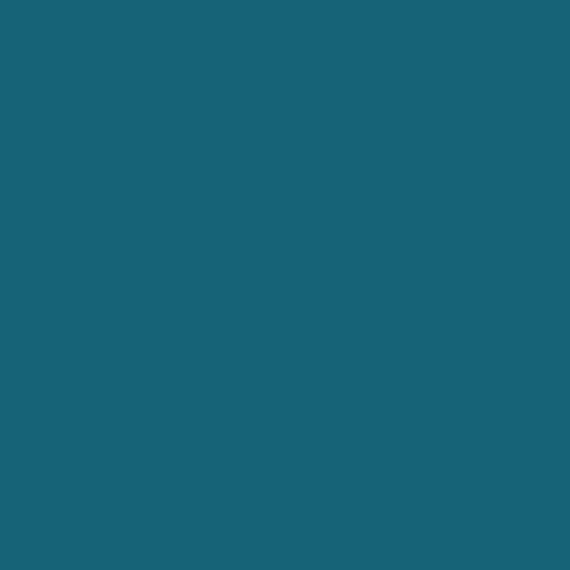 AMSTERDAM AKRİLİK BOYA 120 ML 572 PRİMARY CYAN