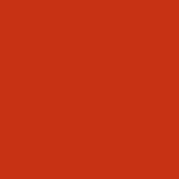 AMSTERDAM AKRİLİK BOYA 120 ML 311 VERMİLLİON