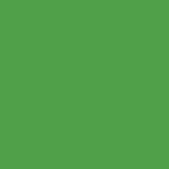 AMSTERDAM AKRİLİK BOYA 120 ML 605 BRİLLİANT GREEN