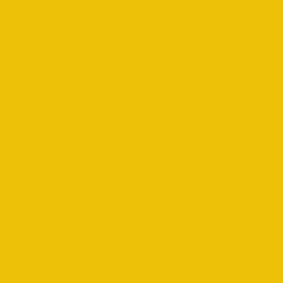 AMSTERDAM AKRİLİK BOYA 120 ML 269 AZO YELLOW MEDİUM
