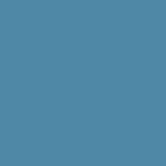 AMSTERDAM AKRİLİK BOYA 120 ML 517 KİNG'S BLUE