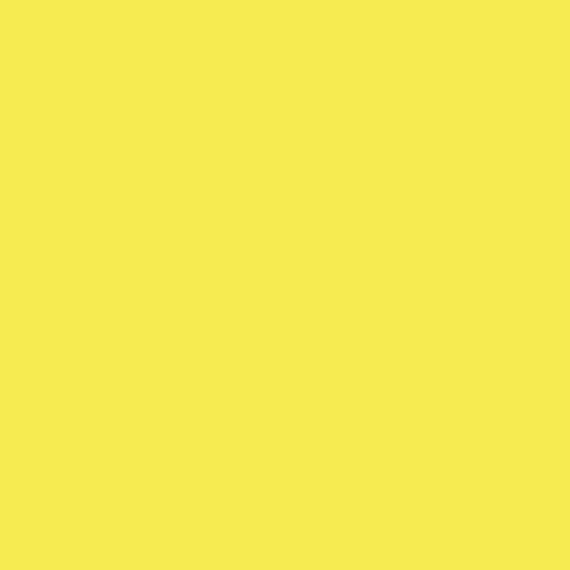 AMSTERDAM AKRİLİK BOYA 120 ML 267 AZO YELLOW LEMON