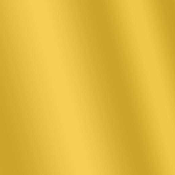 AMSTERDAM AKRİLİK BOYA METALİK 120 ML 802 LİGHT GOLD