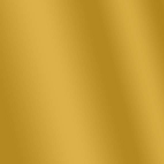 AMSTERDAM AKRİLİK BOYA METALİK 120 ML 803 DEEP GOLD