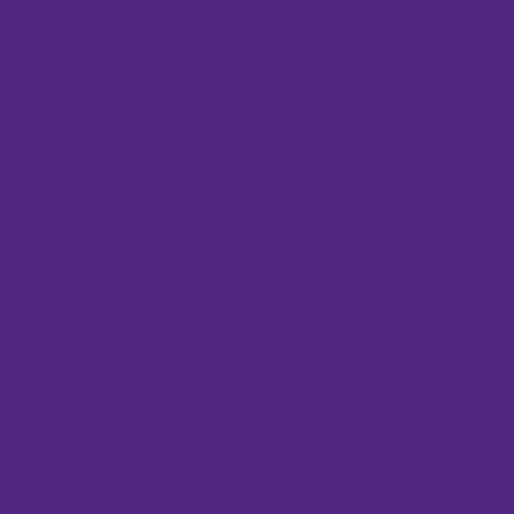 AMSTERDAM AKRİLİK BOYA 120 ML 568 PERMANENT BLUE VİOLET