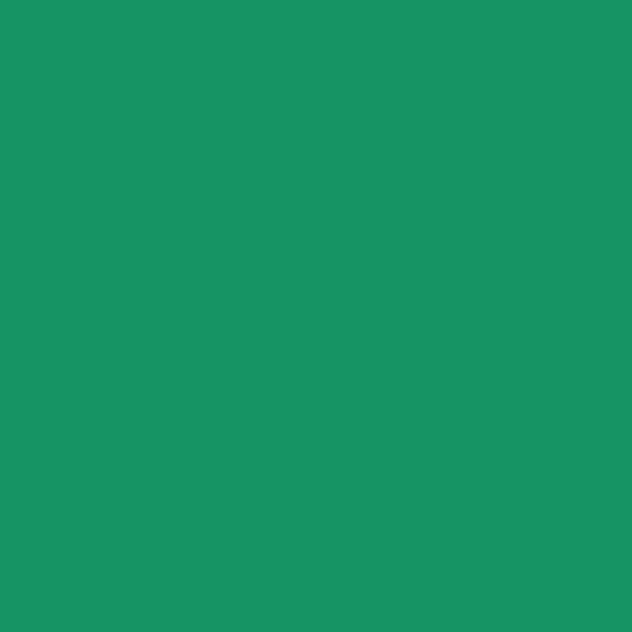 AMSTERDAM AKRİLİK BOYA 120 ML 615 EMERALD GREEN