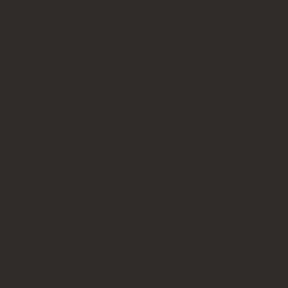 AMSTERDAM AKRİLİK BOYA 120 ML 702 LAMP BLACK