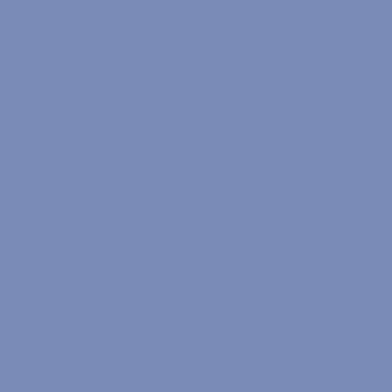 AMSTERDAM AKRİLİK BOYA 120 ML 562 GREYİSH BLUE