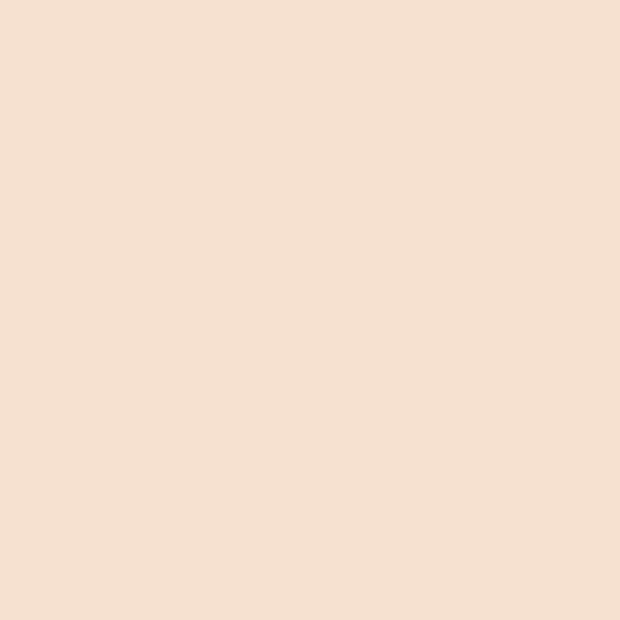 AMSTERDAM AKRİLİK BOYA 120 ML 292 NAPLES YELLOW RED LİGHT