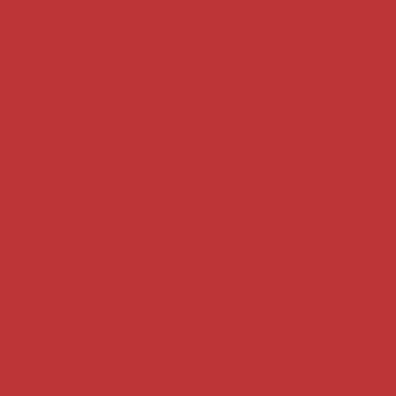 AMSTERDAM AKRİLİK BOYA 120 ML 398 NAPHTHOL RED LİGHT