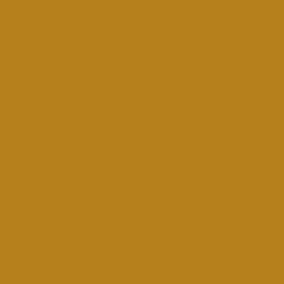 AMSTERDAM AKRİLİK BOYA 120 ML 231 GOLD OCHRE