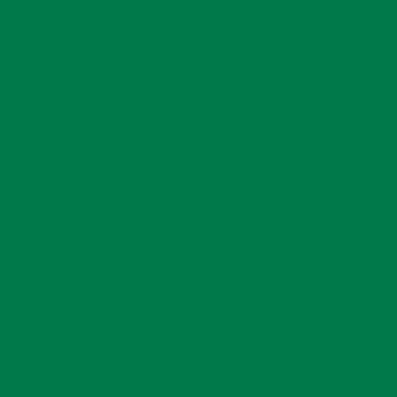 AMSTERDAM AKRİLİK BOYA 120 ML 675 PHTHALO GREEN