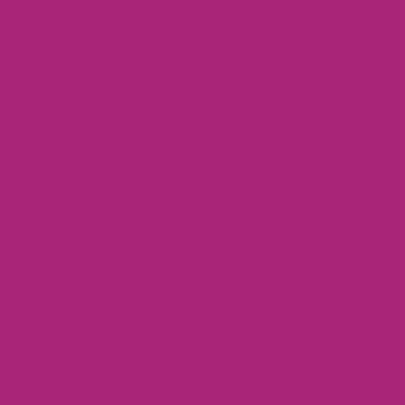AMSTERDAM AKRİLİK BOYA 120 ML 577 PERMANENT RED VİOLET LİGT