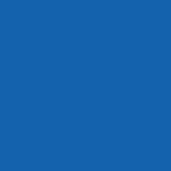 AMSTERDAM AKRİLİK BOYA 120 ML 570 PHTHALO BLUE