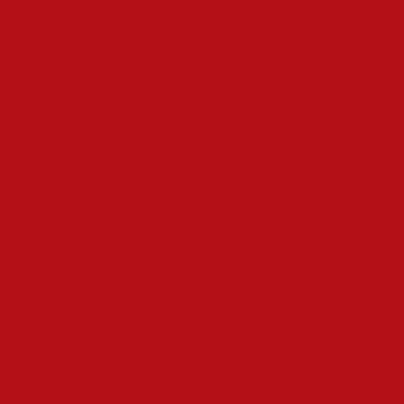 AMSTERDAM AKRİLİK BOYA 120 ML 396 NAPHTHOL RED MEDİUM