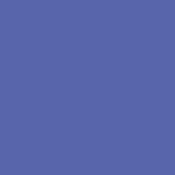 AMSTERDAM AKRİLİK BOYA 120 ML 519 ULTRAMARİNE VİOLET LİGHT